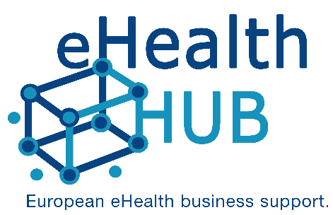 e-mental health innovation and transnational implementation